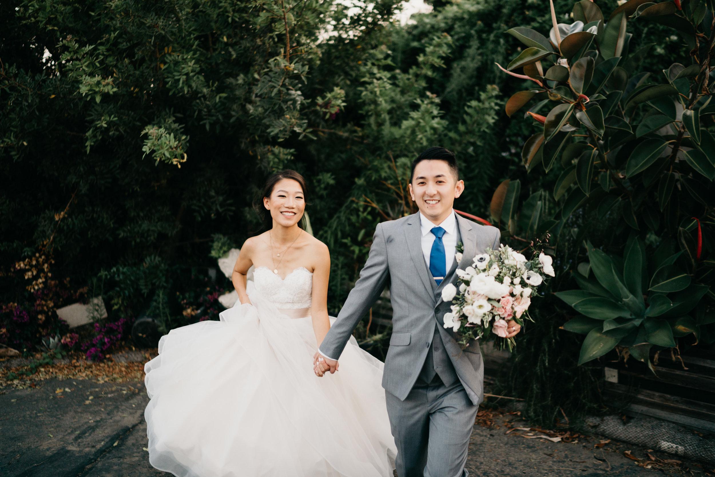 Yiqian _ Jerome Wedding-523.jpg
