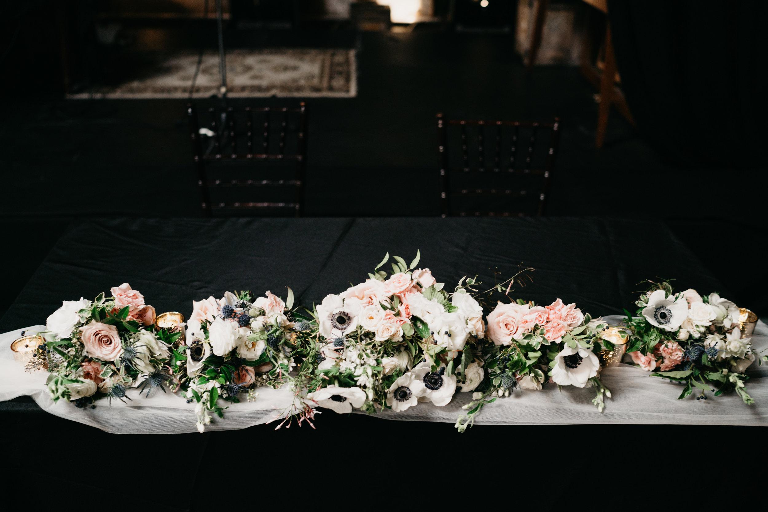 Yiqian _ Jerome Wedding-396.jpg
