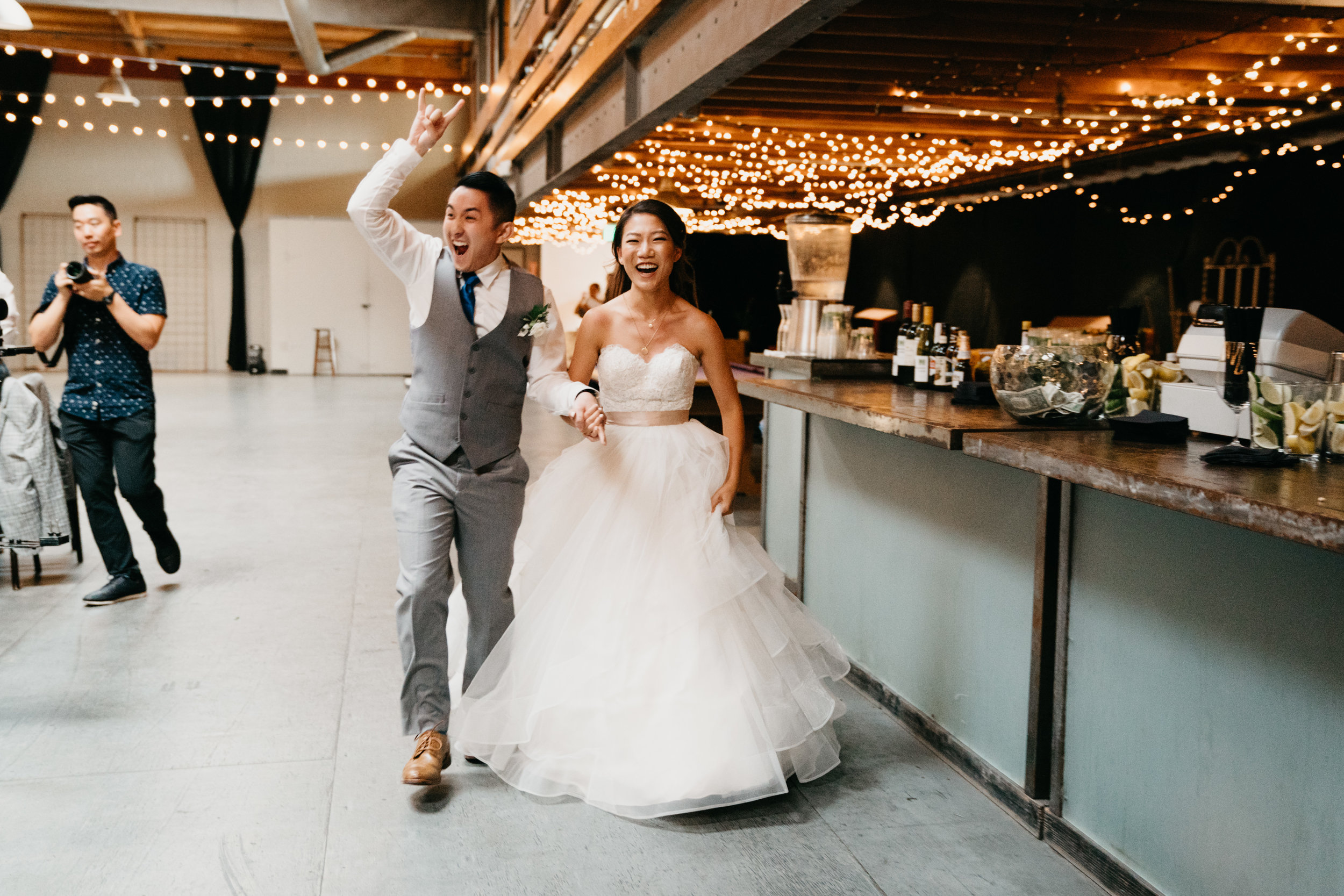 Yiqian _ Jerome Wedding-414.jpg