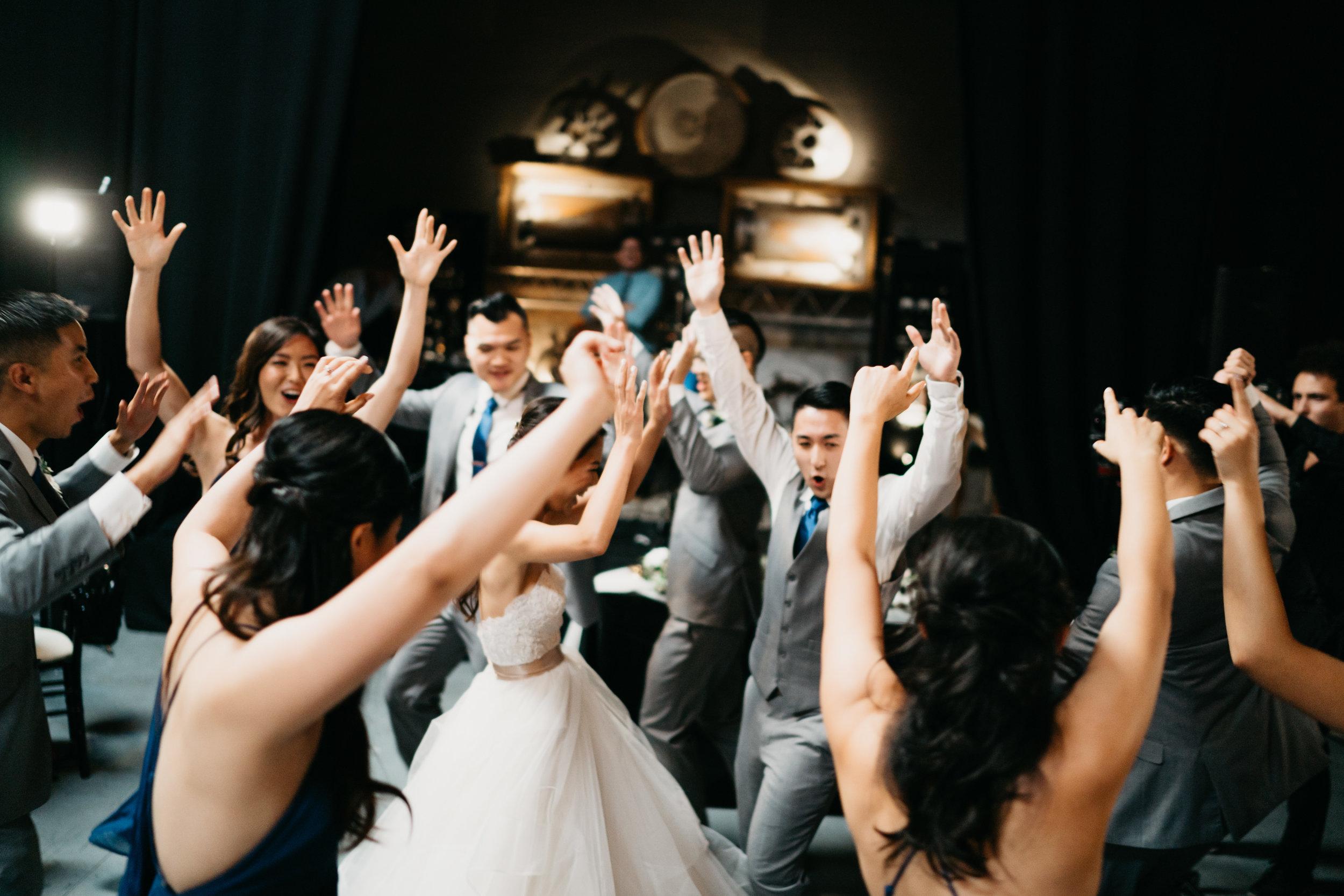 Yiqian _ Jerome Wedding-432.jpg