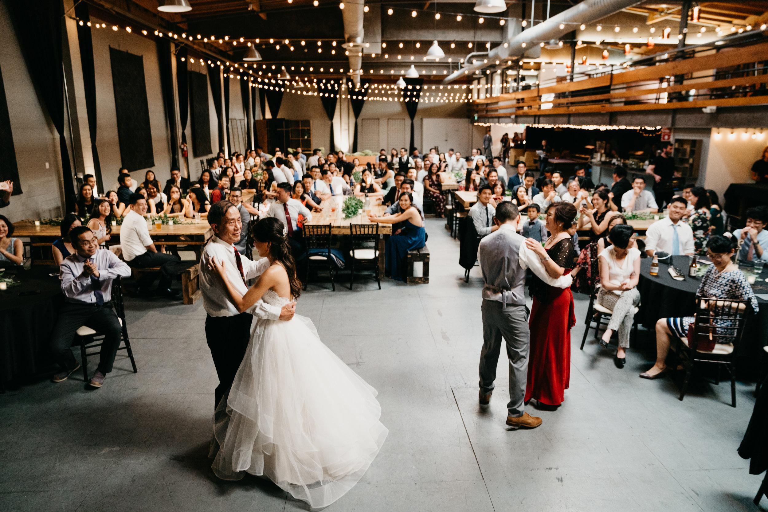Yiqian _ Jerome Wedding-421.jpg
