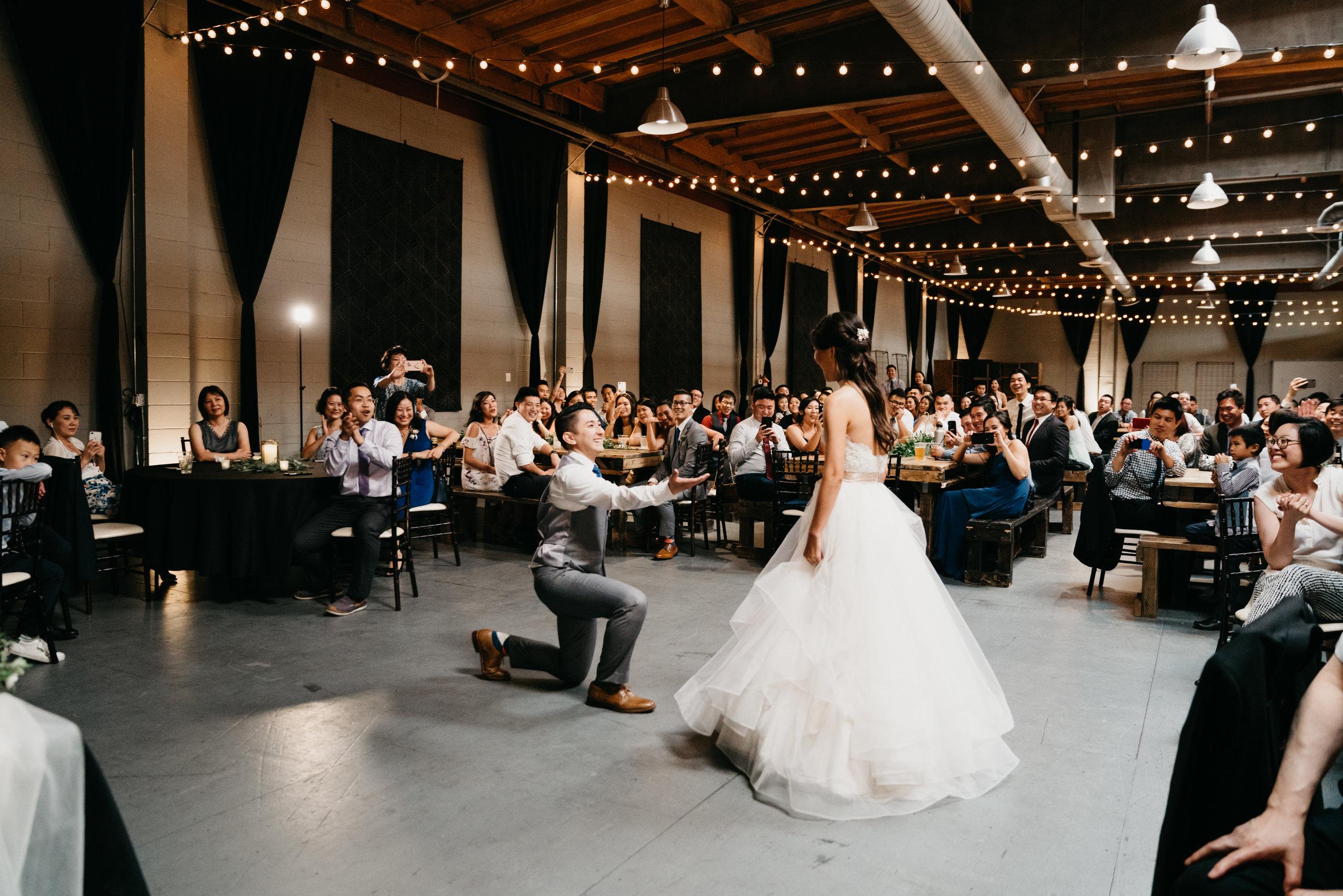 Yiqian _ Jerome Wedding-448.jpg