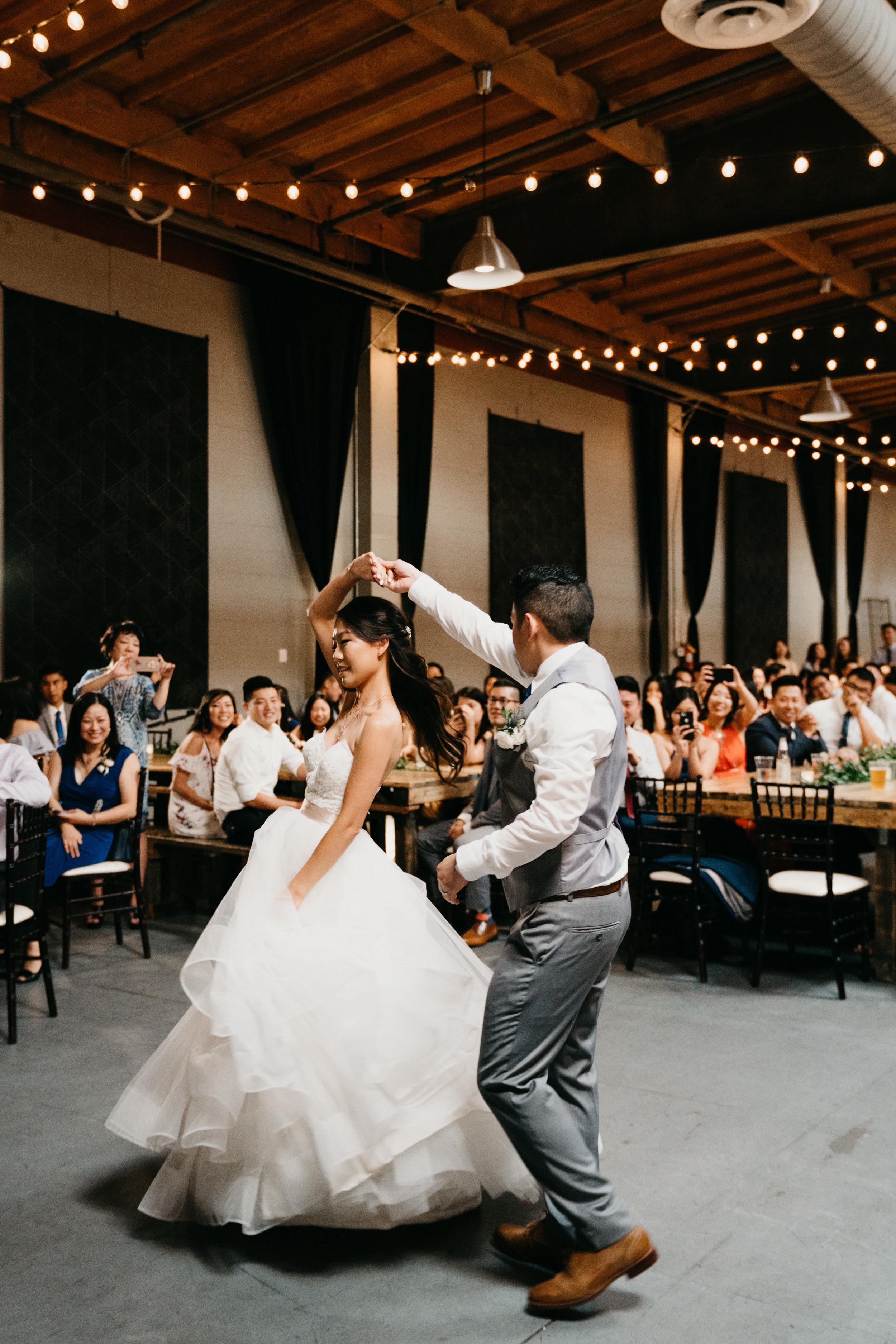 Yiqian _ Jerome Wedding-457.jpg