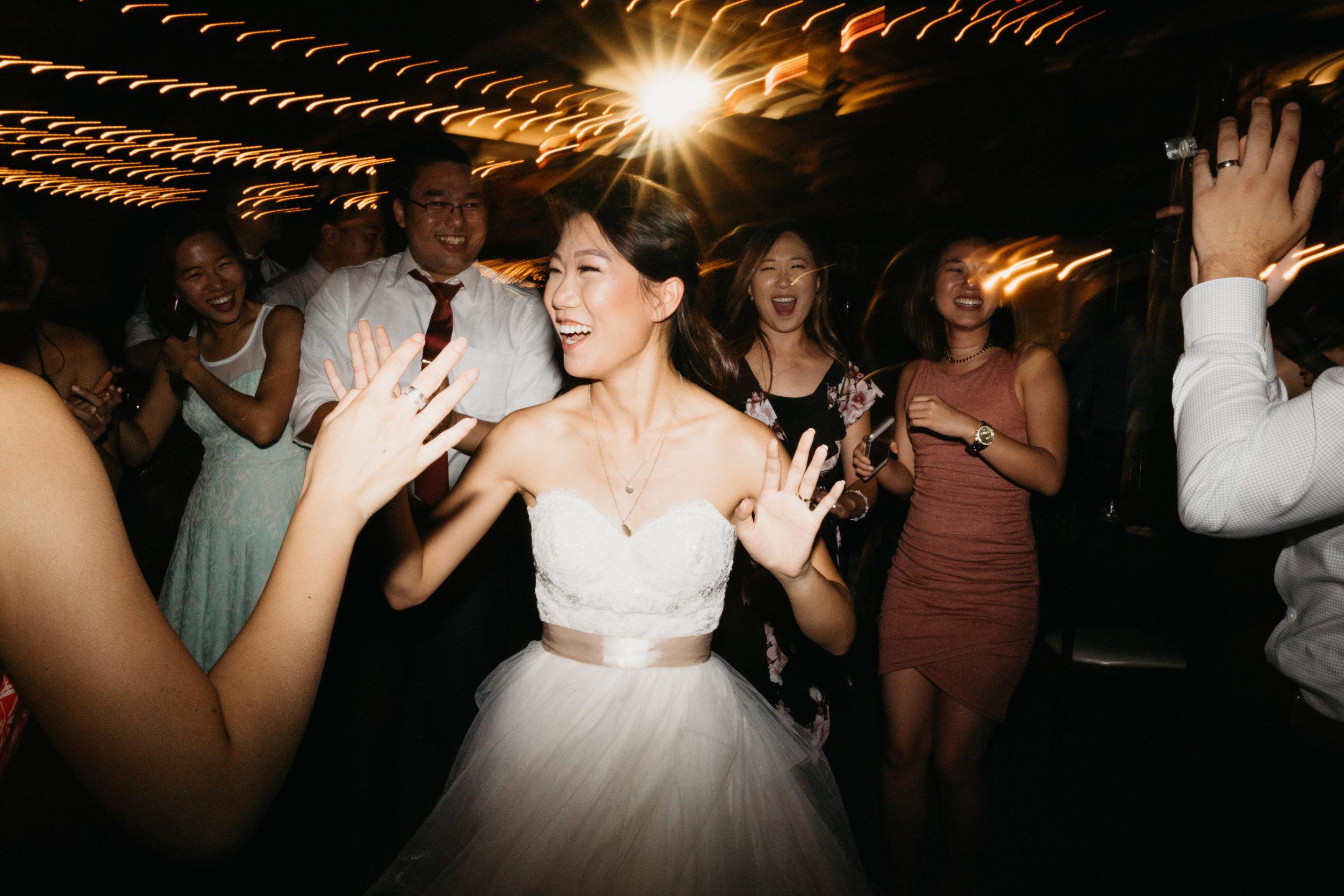 Yiqian _ Jerome Wedding-609.jpg