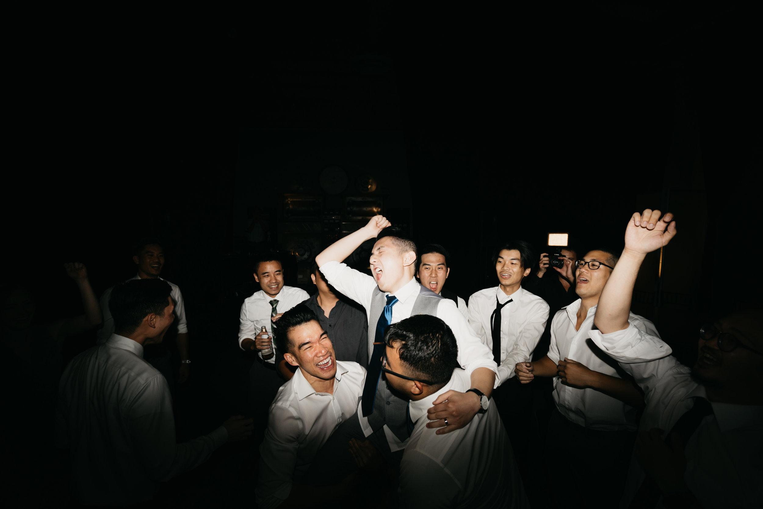 Yiqian _ Jerome Wedding-634.jpg