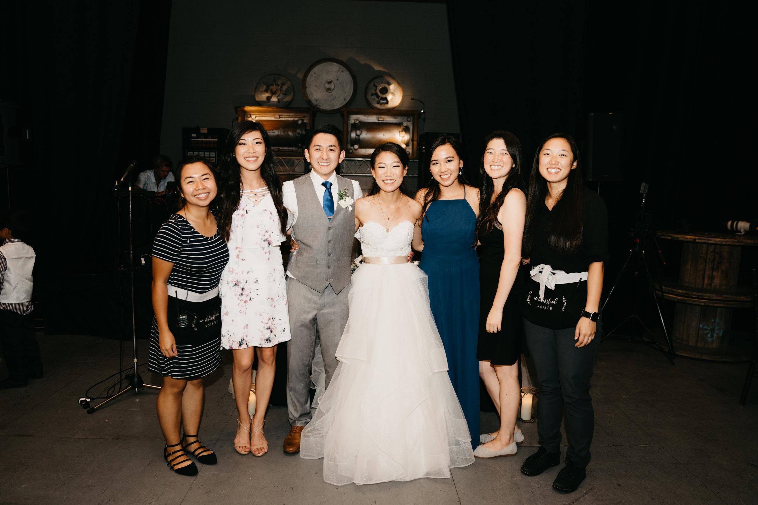 Yiqian _ Jerome Wedding-557.jpg