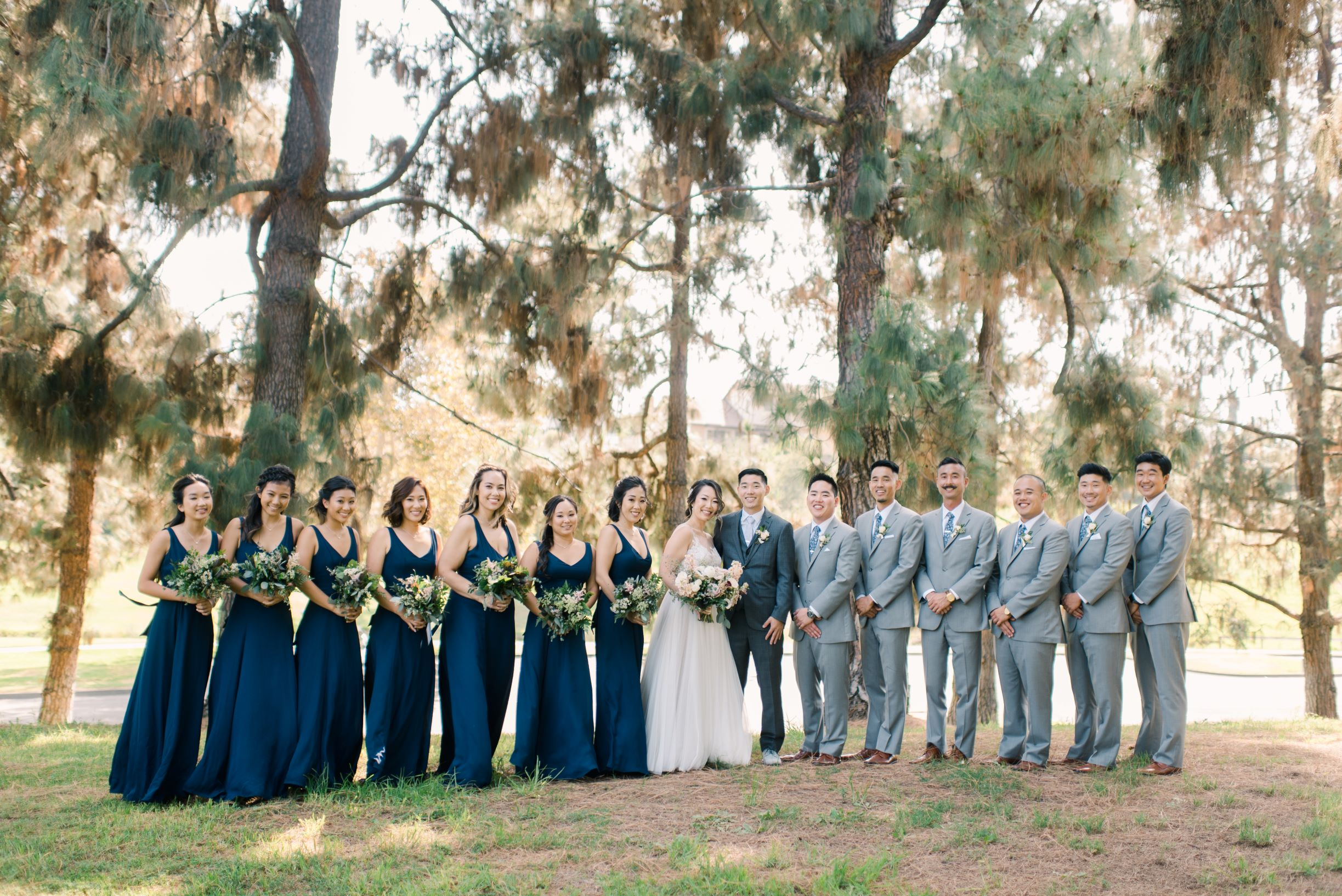Ally Jeff Married - Carissa Woo Photography-171.jpg