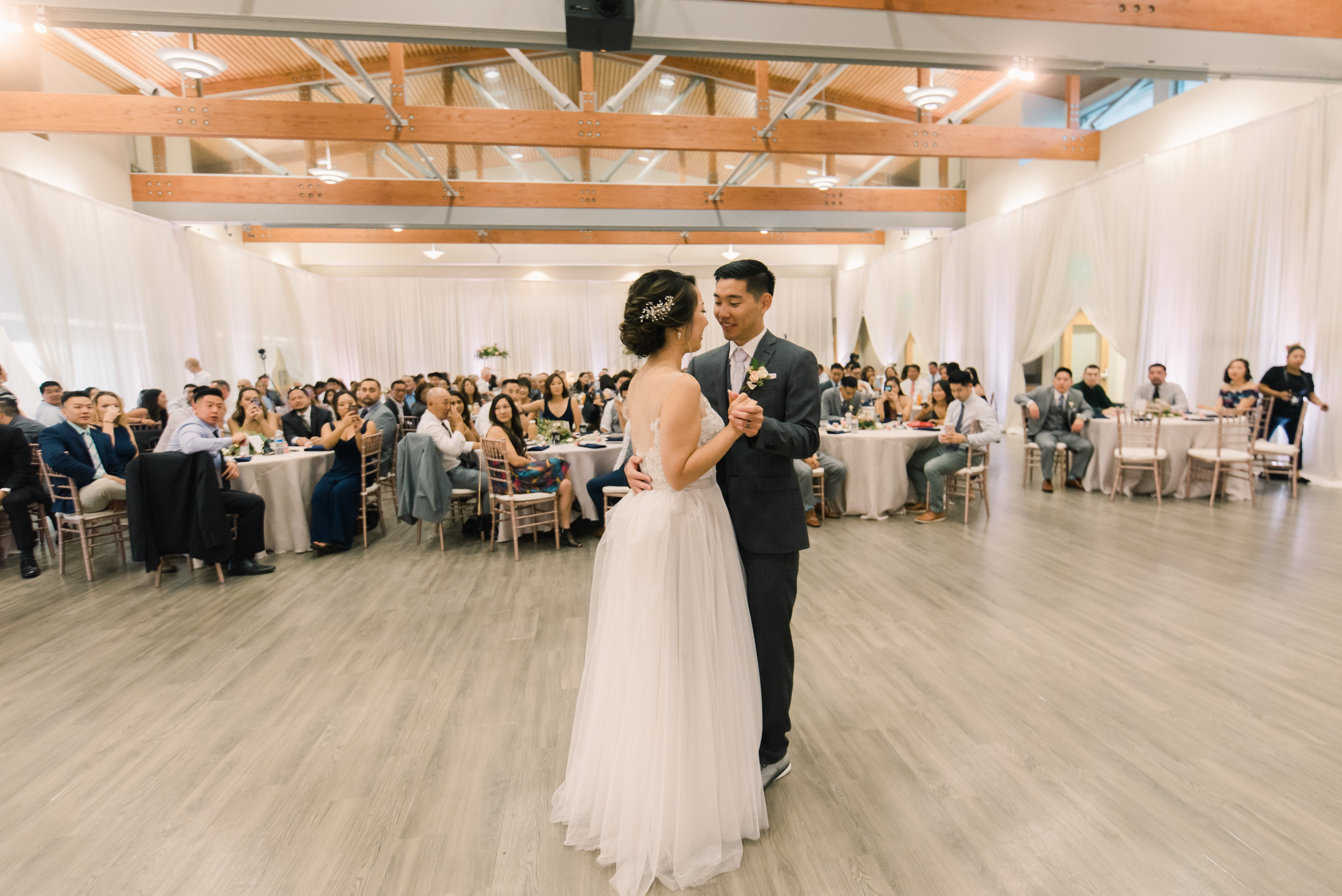 Ally Jeff Married - Carissa Woo Photography-599.jpg