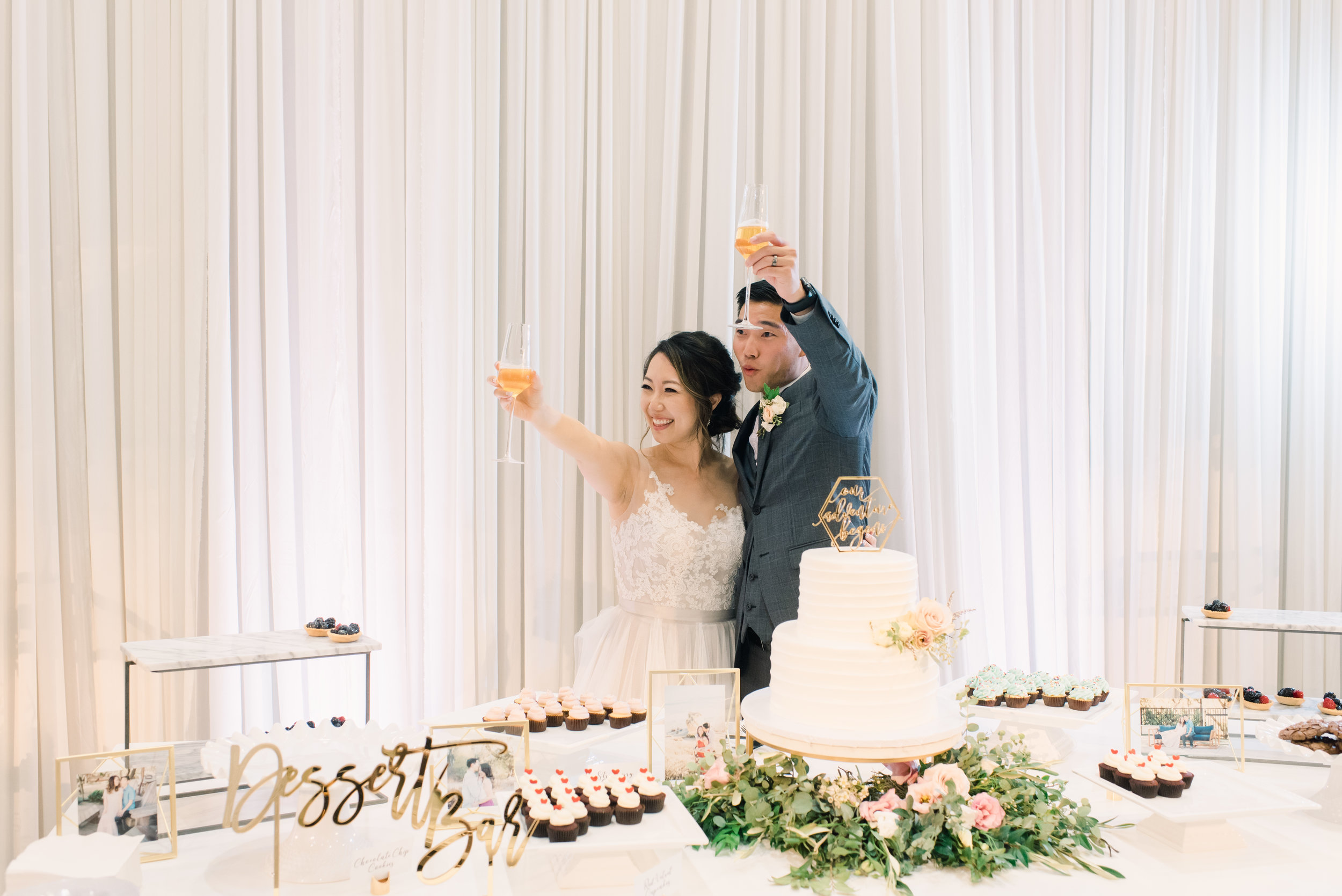 Ally Jeff Married - Carissa Woo Photography-729.jpg