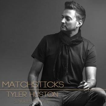 Singles projectMatchsticks_bandw_FINAL.jpg
