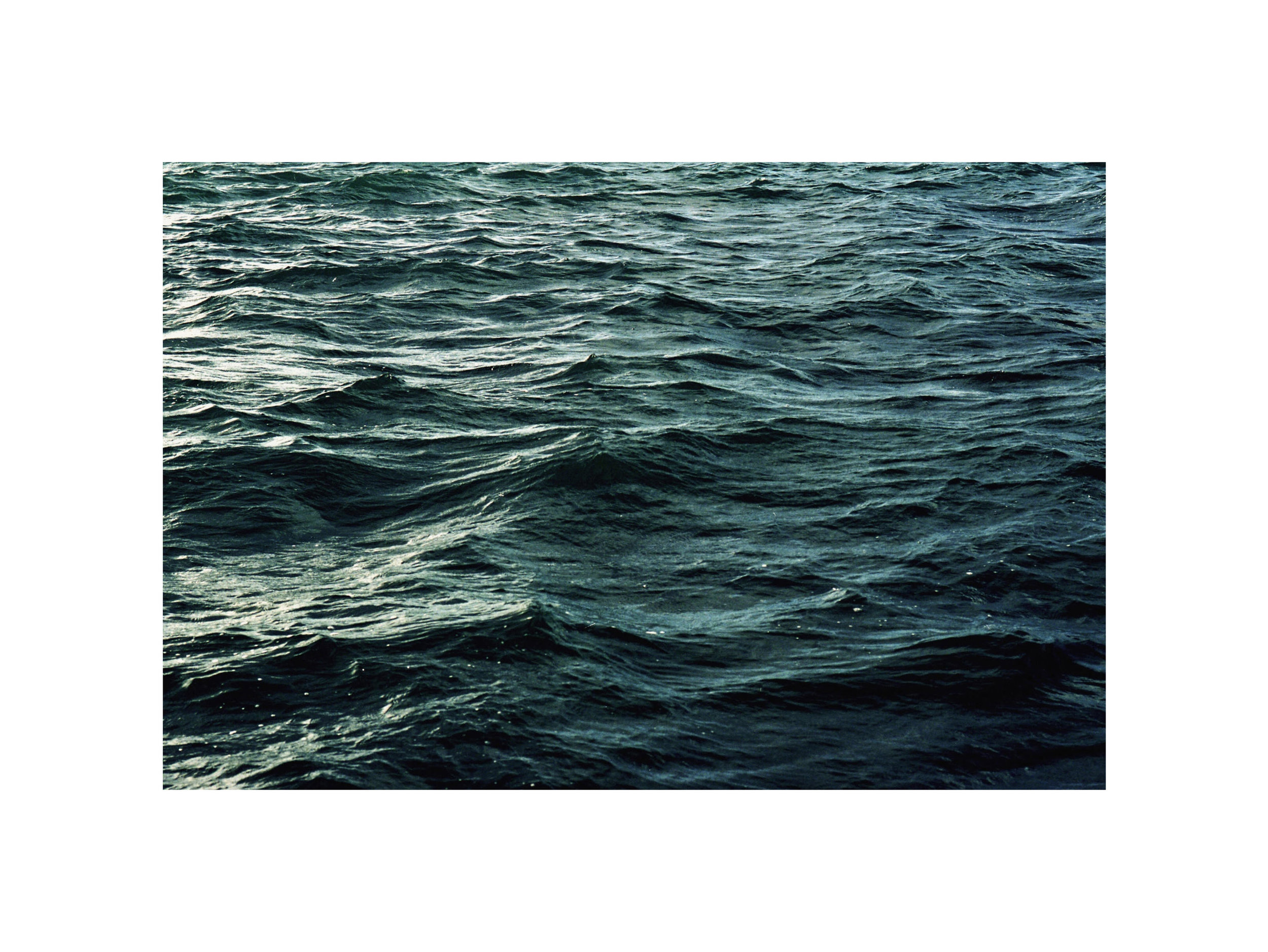 PACIFIC OCEAN, HI 2016