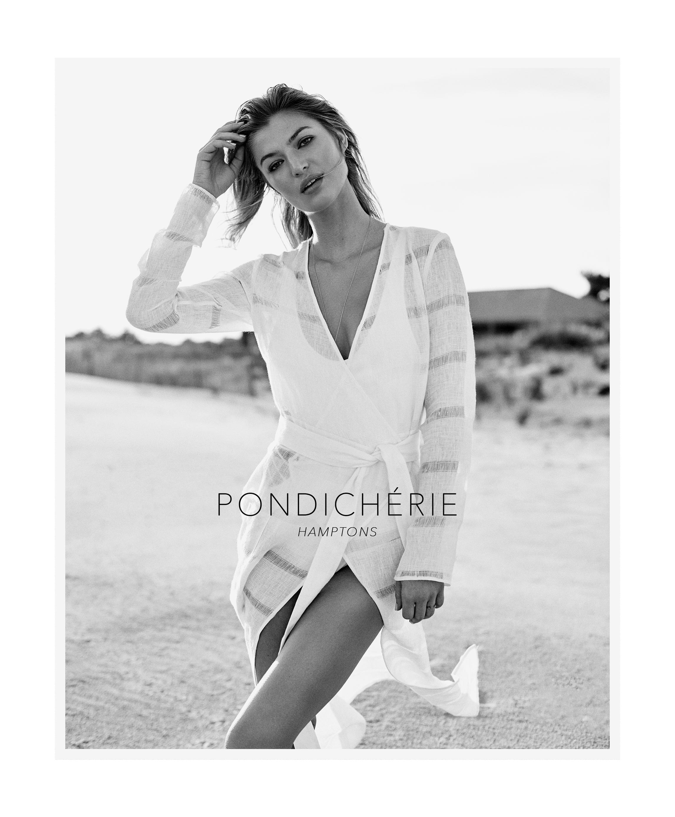 Pondicherié