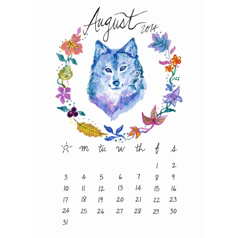 2013-08-12 21.45.16.jpg