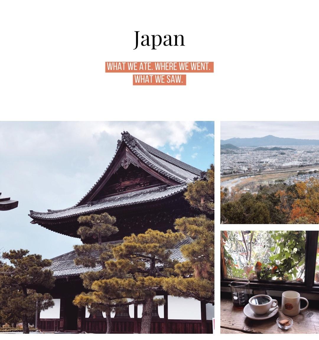 japan+tokyo+kyoto