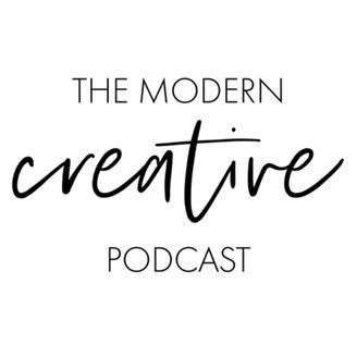 the modern creative logo.jpg