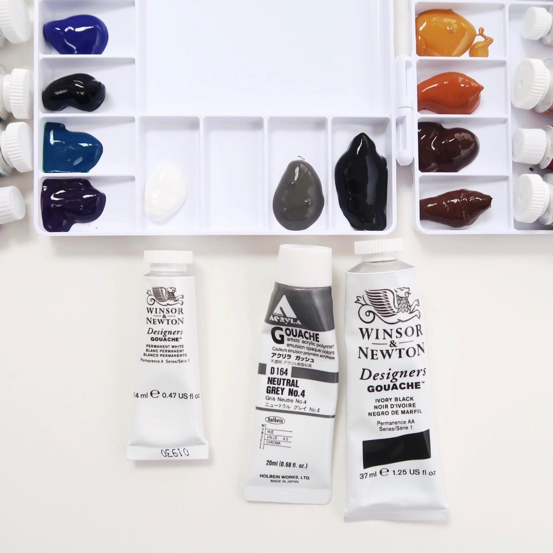 neutral watercolor.jpg