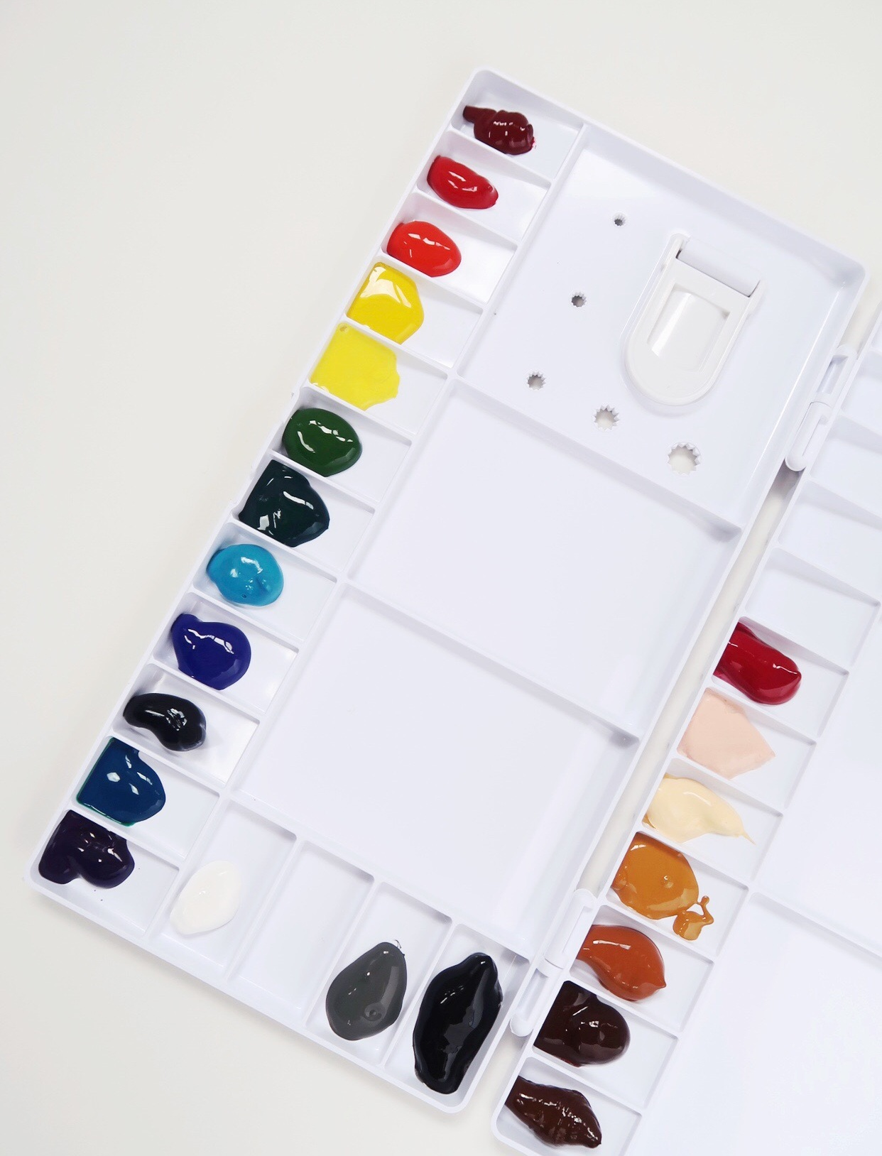 watercolor palette.jpg