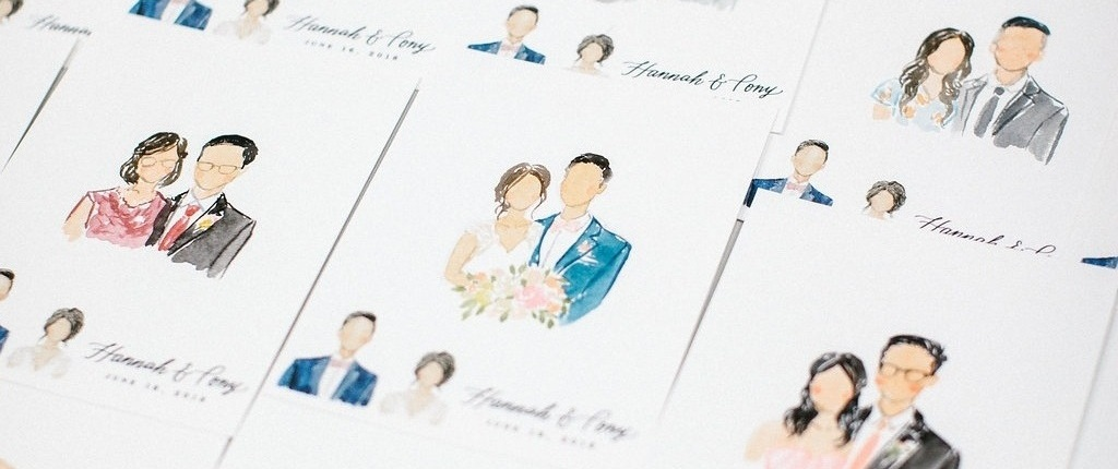 event%252Bpainting%252Blive%252Bart%252Bwedding%252Bwatercolor%252Bportrait