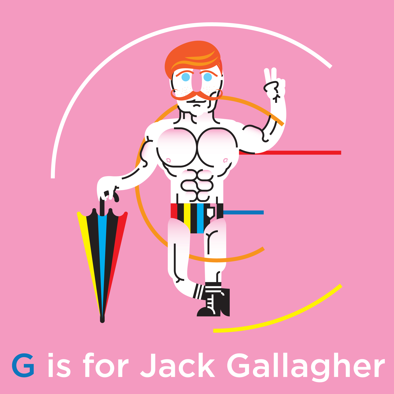 Gallagher.jpg