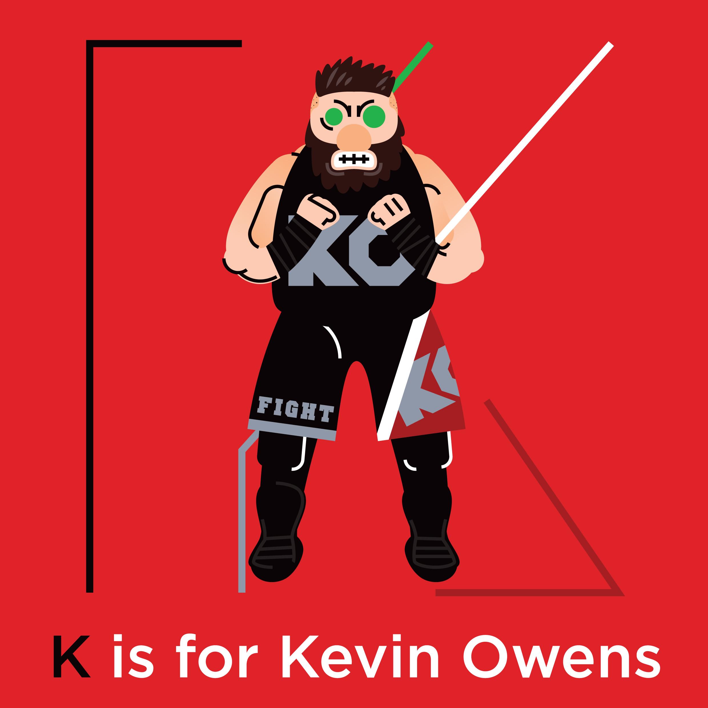 KevinOwens.jpg