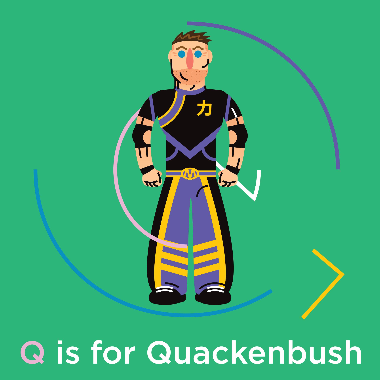 Quack.jpg