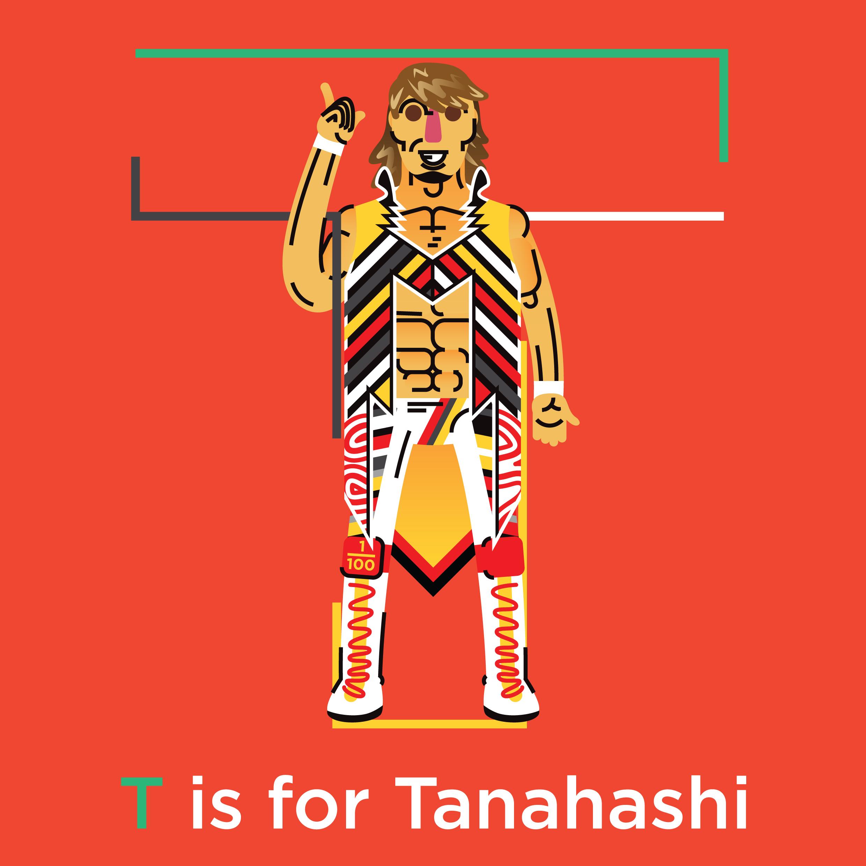 Tanahashi.jpg
