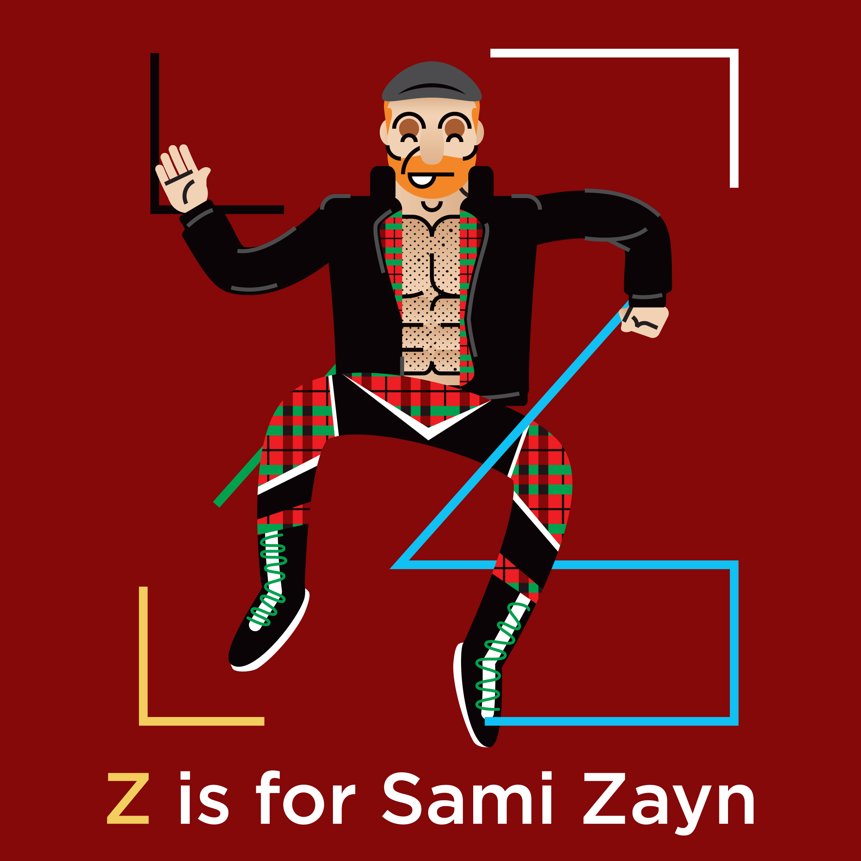 Zayn.jpg