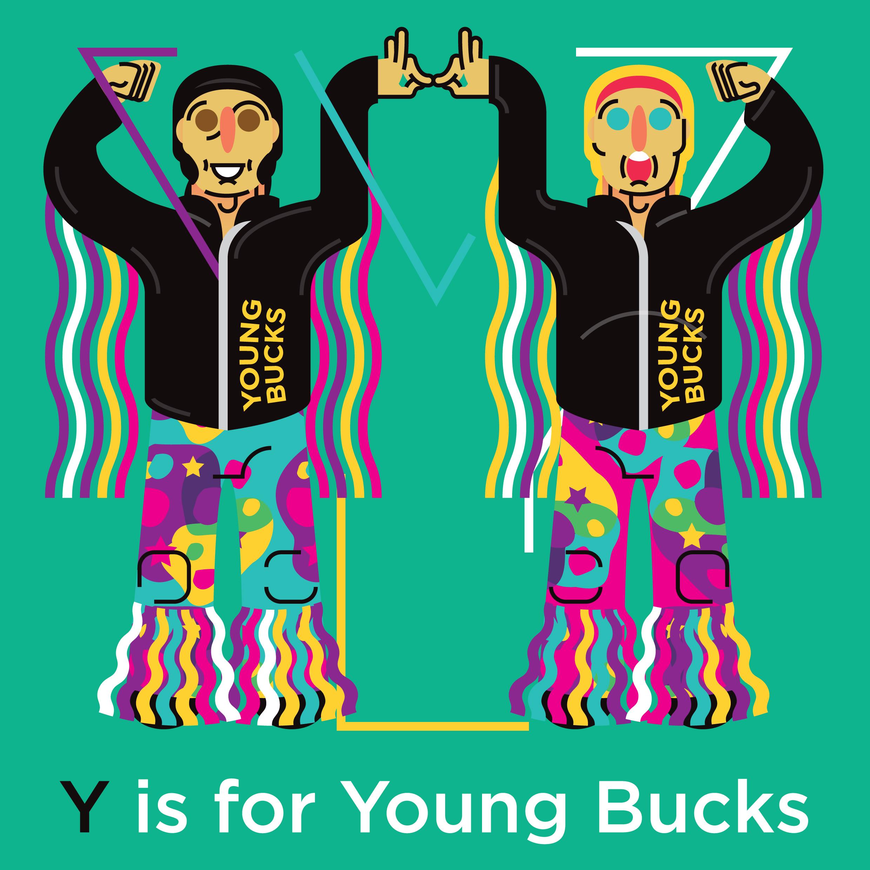 YoungBucks.jpg