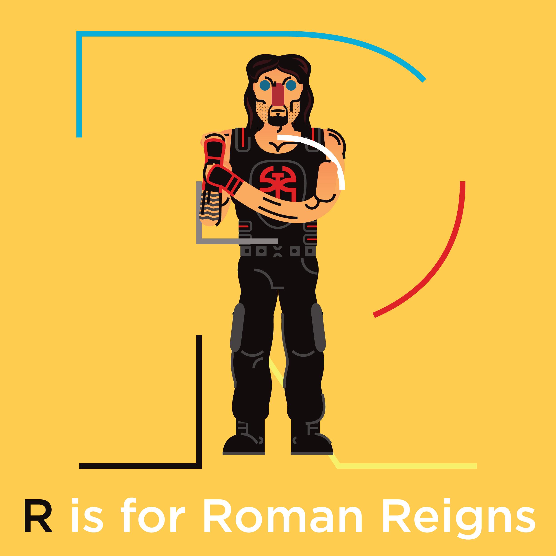 Roman.jpg