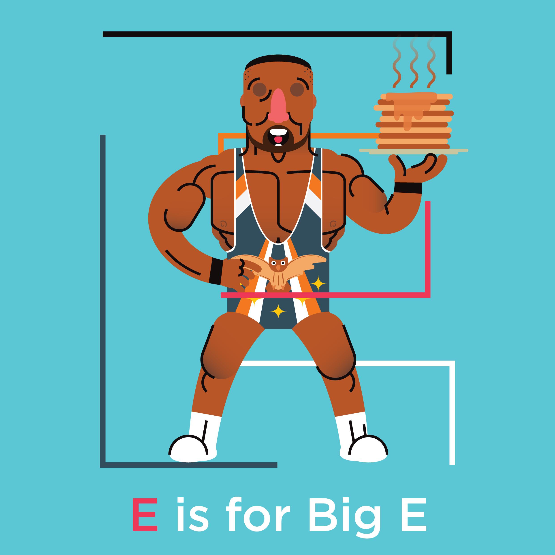 Big E.jpg