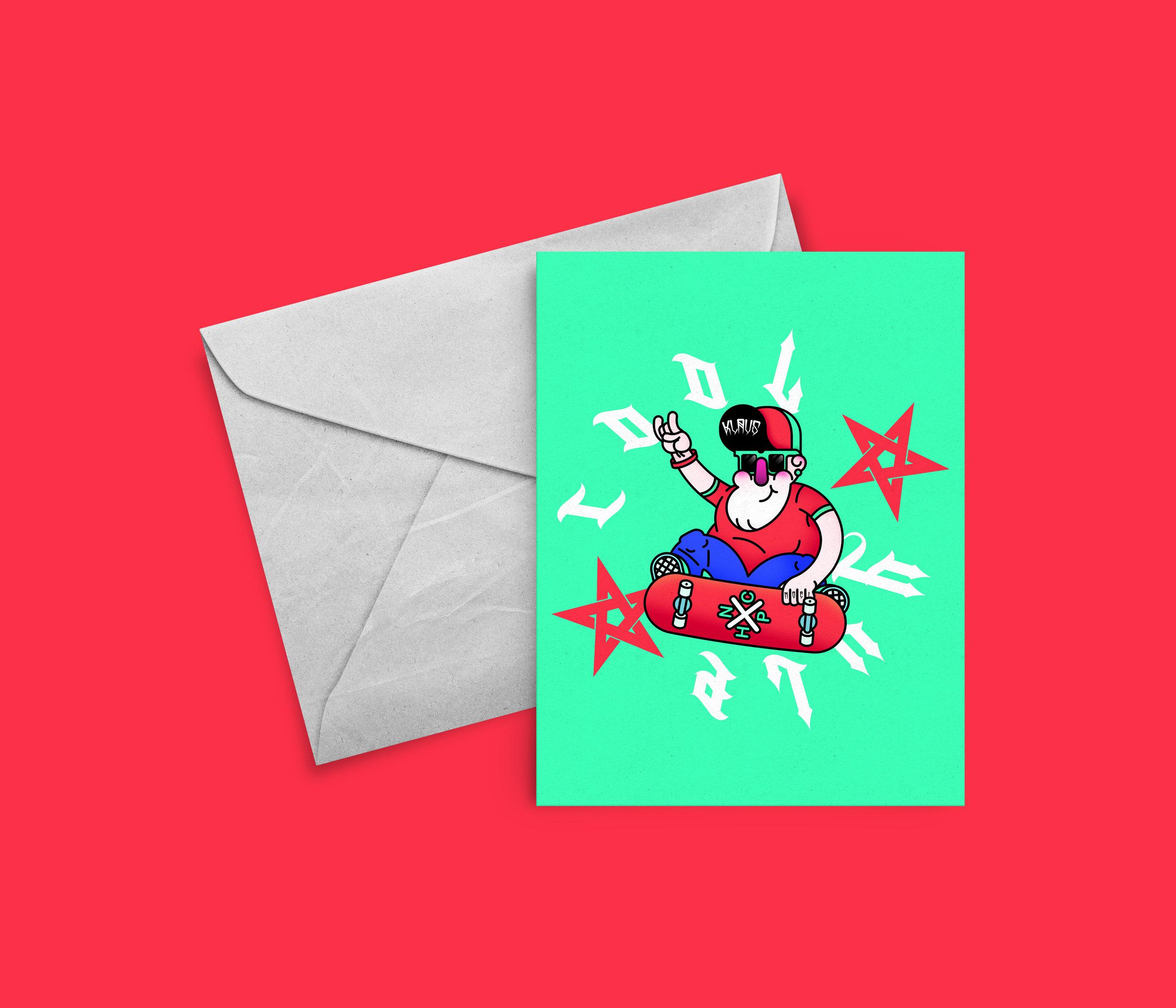 AR Greeting Card Mockup4.jpg