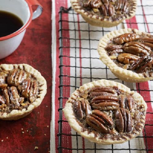 Chocolate-Pecan-Tartlets.jpg