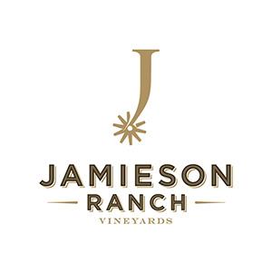 JamiesonRanch.jpg