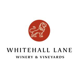 whitehalllanewinery.jpg