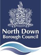 NDBC Logo.jpg