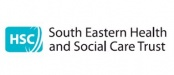 SEHSCT Logo.jpg