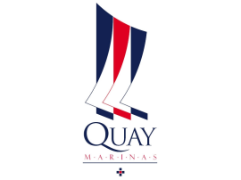QML logo(1).jpg