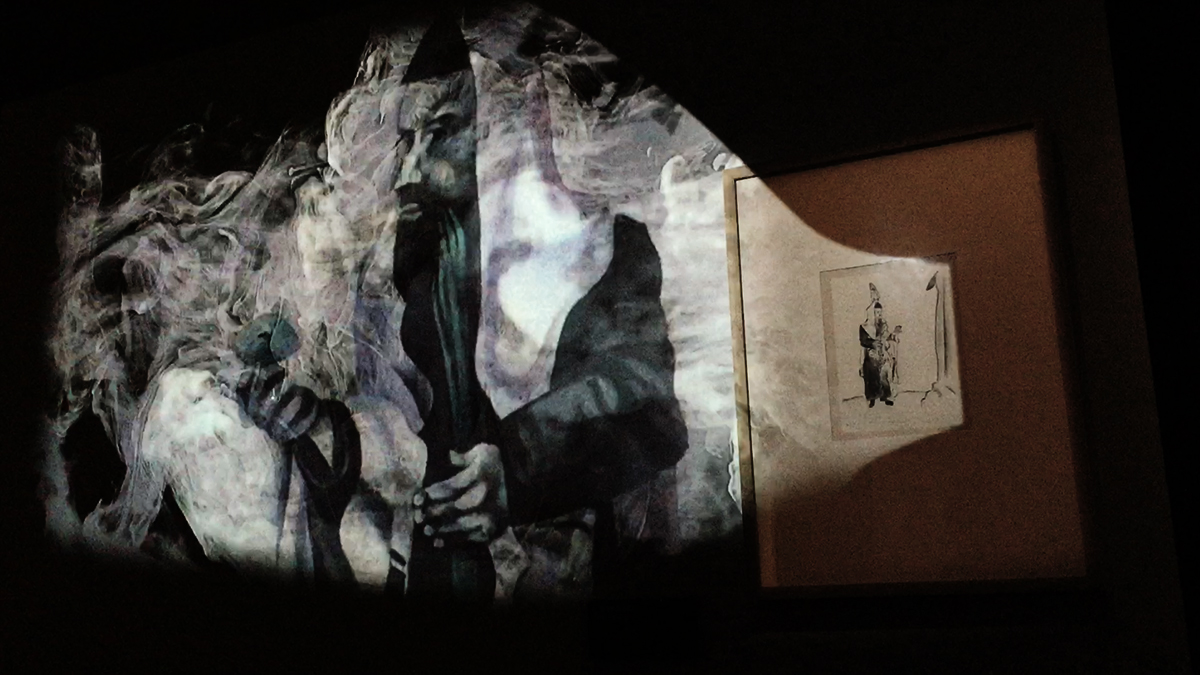 Chagall-6.jpg