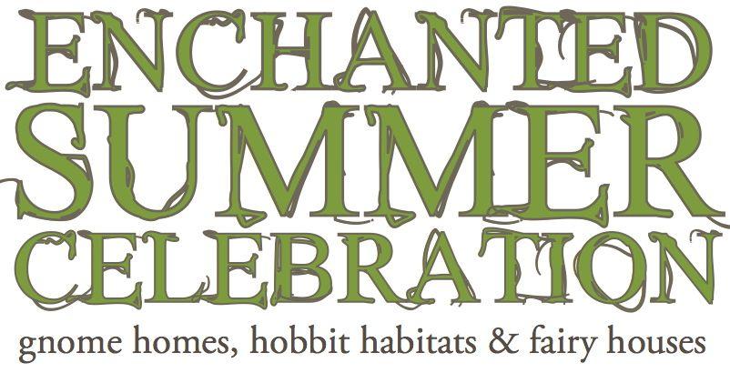 summer celebration logo.jpg
