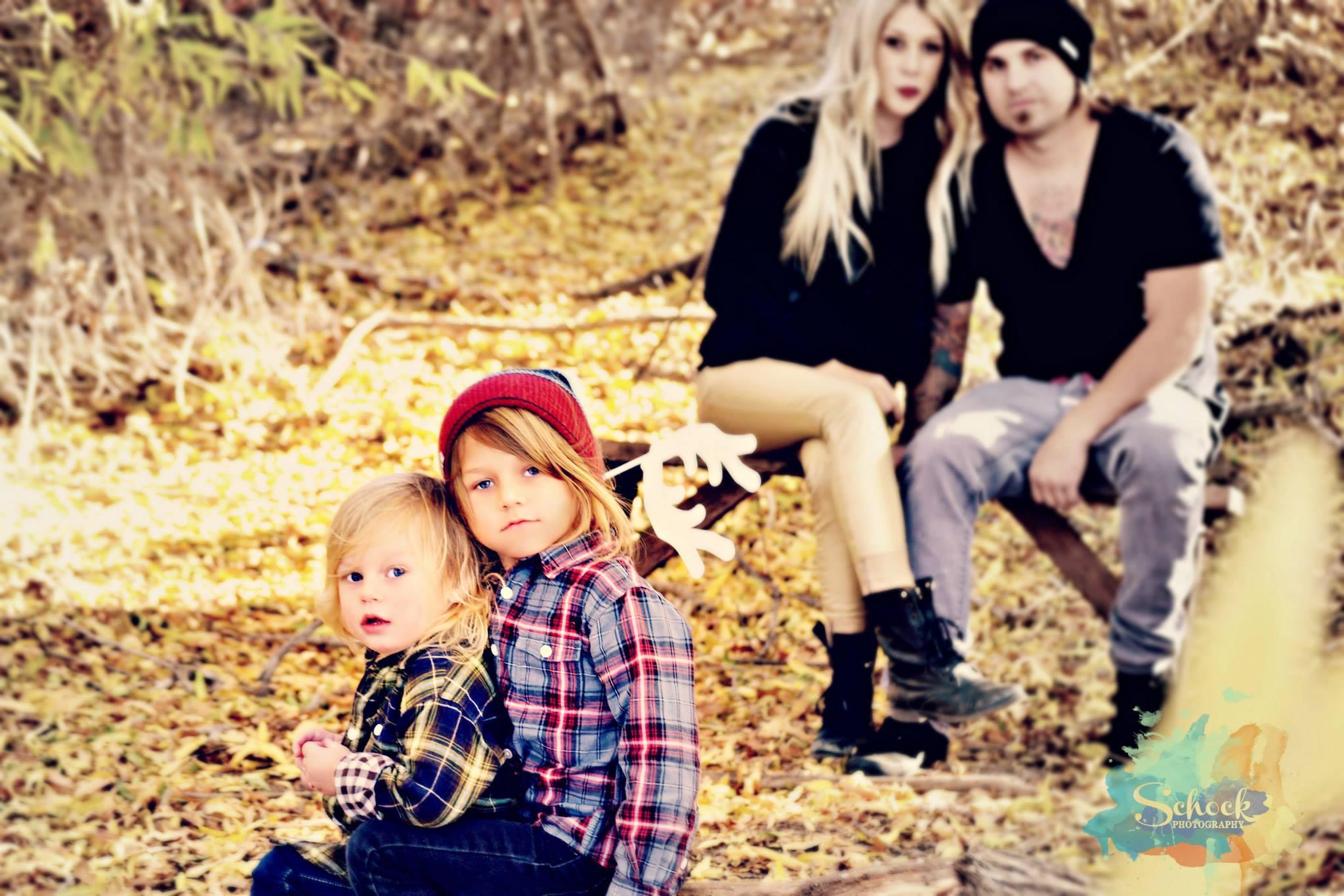 family 2013.jpg
