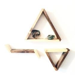 geometric shelves 2.jpg