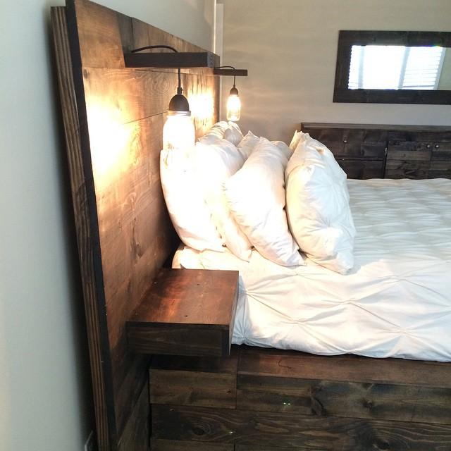 ant bed.jpg