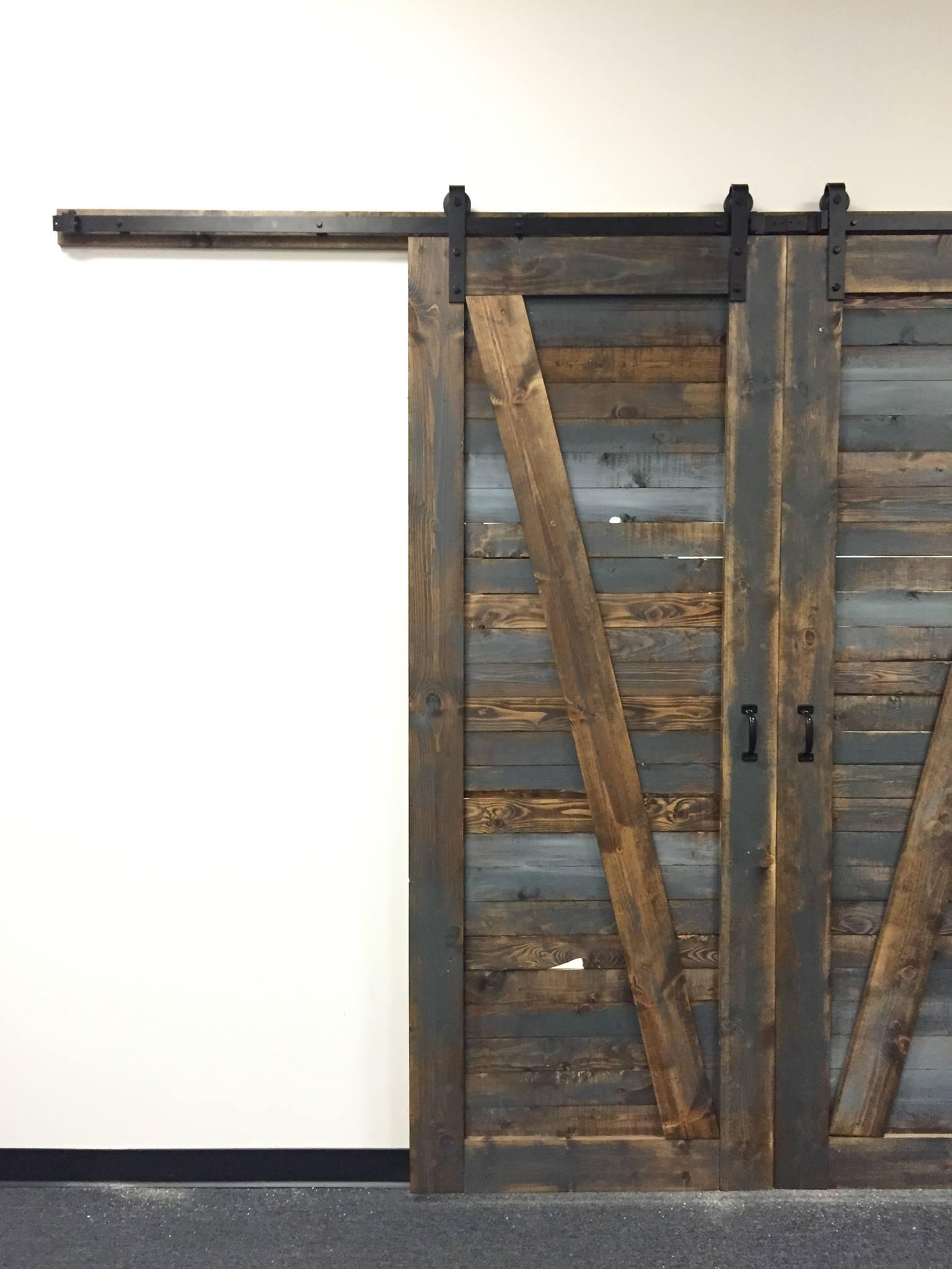 production barn doors 4.jpg