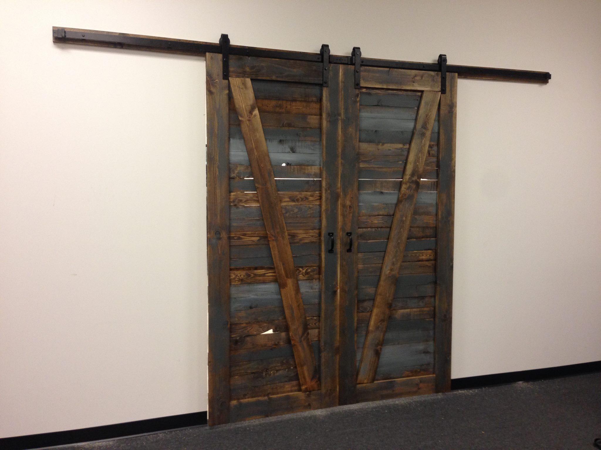 pruduction barn doors 2.jpg