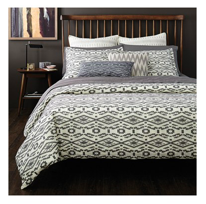 GEO DUVET - buy here