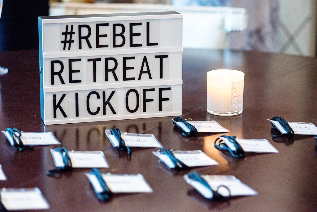 rebel-retreat-3.jpg