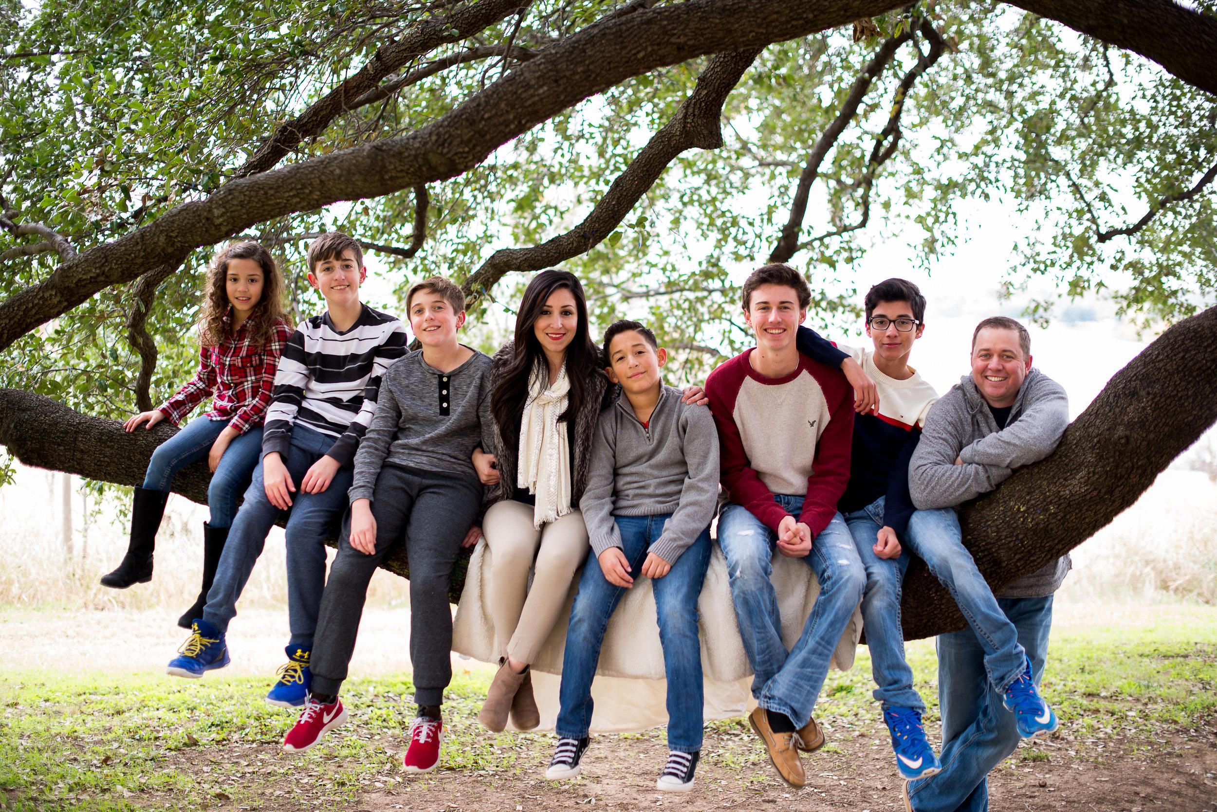 Oliphant Family-21.jpg