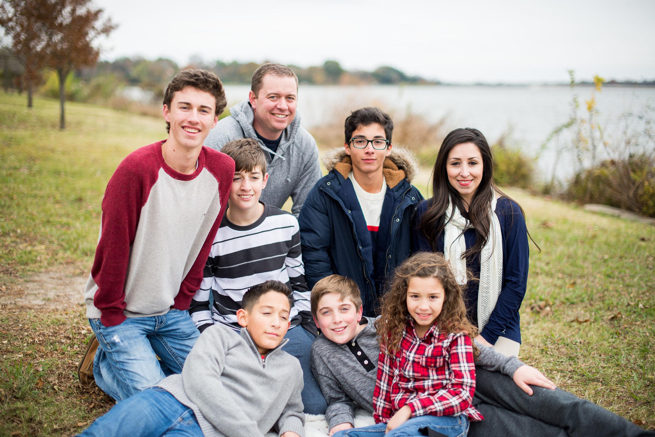 Oliphant Family-43.jpg