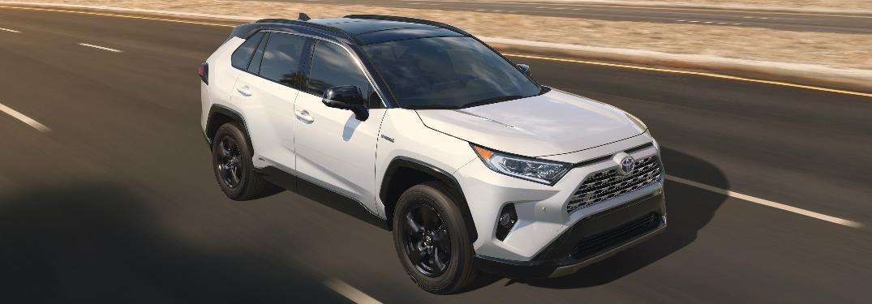 2019-Toyota-RAV4.jpg