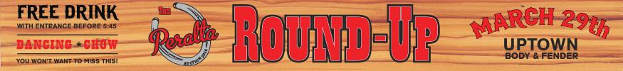 RoundUp_banner-05_zps109e7234.jpg